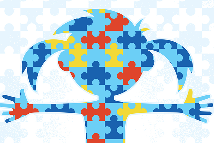 Early Signs Of Autism In Infants Toddlers And Preschoolers