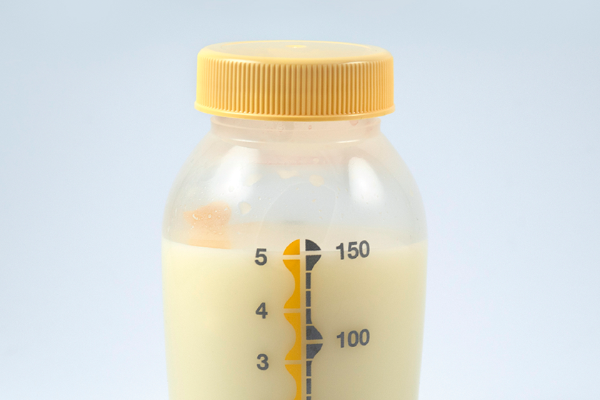 How Long Can I Store My Breast Milk  Baby Gooroo-6147