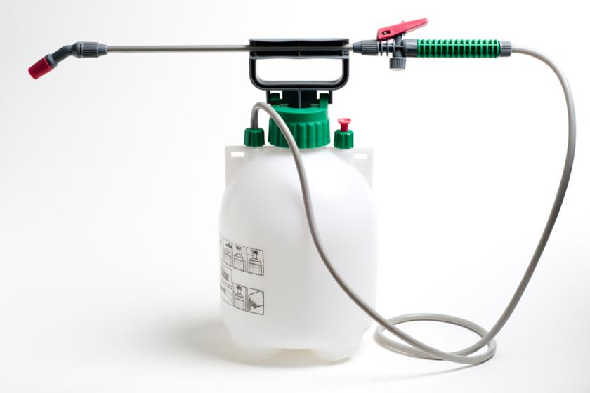 Pesticides exposure du...