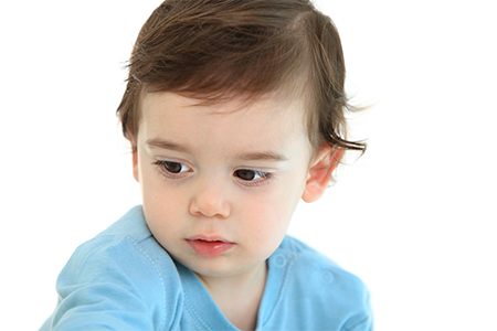 Common potty training problems and solutions | baby gooroo