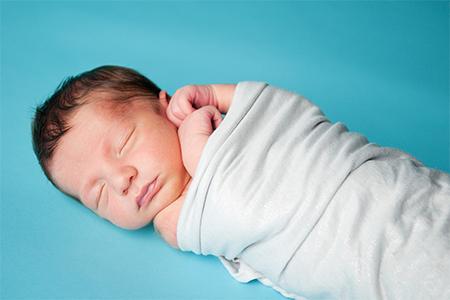 Why Does My Newborn Have Black Poop Baby Gooroo