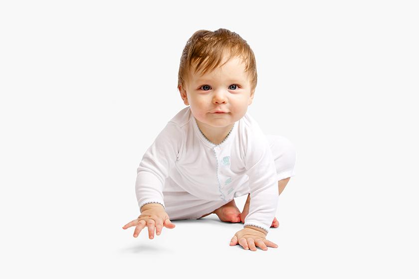 C Section Postpartum Care Kit Seven Graces Postpartum
